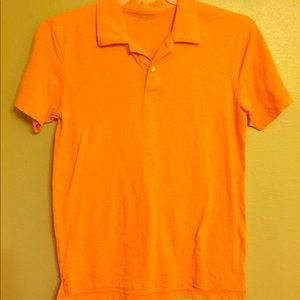 Children's Place Polo shirt